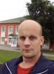 Aleksandr, 38  , Zarinsk