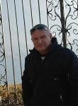 slava, 55  , Rostov-na-Donu