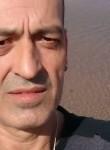 Helder, 51  , Wakefield