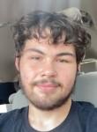 Eathen, 18  , Tulsa