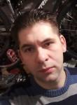 Anton, 34, Mytishchi