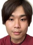コウ, 27, Urayasu