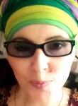 Lana, 53  , Kiev