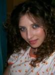 Katya, 26  , London