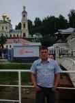 Алексей, 45  , Furmanov
