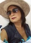 Jô, 46  , Sao Paulo