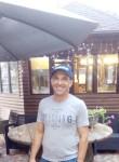 Михаил, 45  , Copenhagen