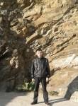 Рома, 31 год, Саянск