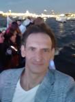 Aleksey, 39  , Saint Petersburg