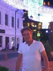 DANIIL, 37, Russia, Rostov-na-Donu