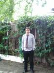 Sergey, 34  , Donetsk