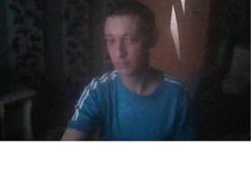 dmitriy, 36 - Miscellaneous