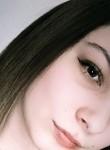 leroy, 19  , Seynod