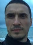 Dima, 34  , Paris