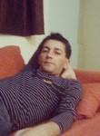 asher, 48  , Qiryat Gat