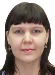 Marina, 30  , Verkhniy Ufaley