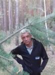 Eduard, 50  , Krasnohrad