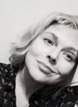 Vita, 35 лет, Ильинско-Подомское