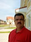 Khabib, 43  , Zagorjanskij