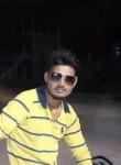Sohan, 22, New Delhi