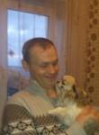 Maks, 42, Saint Petersburg