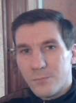 Igor, 38  , Toropets