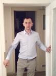 mario maric, 46  , Vienna