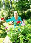 Valentina, 56, Kaduy