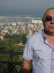 Vladimir, 54 года, Чернігів