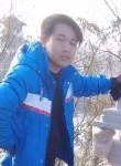 Misaki, 28, Beijing