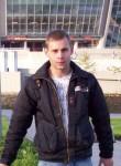 Aleksandr, 32  , Voronezh