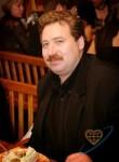 Aleksey, 52, Tolyatti