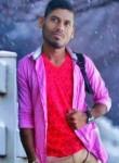 Suresh, 28 лет, Nanded