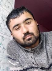 Ali, 28, Russia, Magadan