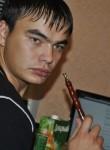 Timur, 31, Naberezhnyye Chelny