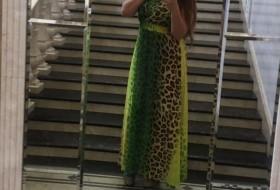 Narmina, 28 - Just Me