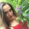Narmina, 28 - Just Me Photography 10