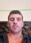 David, 41  , A Coruna