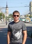 Ruslan, 37, Kaluga