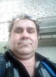 Aleksey, 53  , Novaya Balakhna