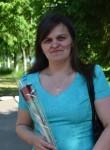 Natalya , 37  , Sudzha