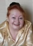 Viktoriya, 61  , Yekaterinburg