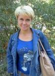 margarita, 52, Taganrog