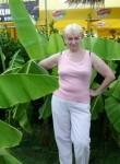 Katya, 68  , Zaporizhzhya