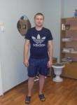 Vladimir, 33  , Donetsk