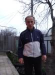 Ivan, 52  , Poltava