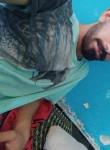 عبد, 27, Algiers