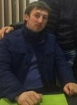 Andrey, 35  , Sarov