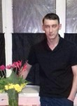 Anatoliy, 35  , Yashkul