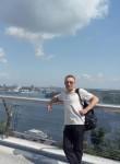 Oleg, 38, Rivne